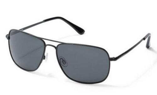 Jusqu'à -40% sur les grandes marques de lunettes