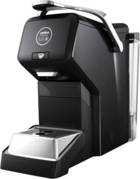 Lavazza A Modo Mio ELECTROLUX ESPRIA ELM3100BK