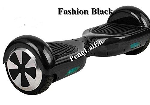 deux roues pour skateboard lectrique auto quilibrage. Black Bedroom Furniture Sets. Home Design Ideas