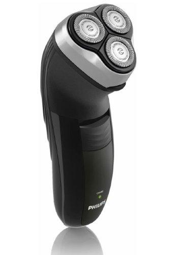 Philips - HQ6986/16 - Rasoir électrique homme - Technologie CloseCut