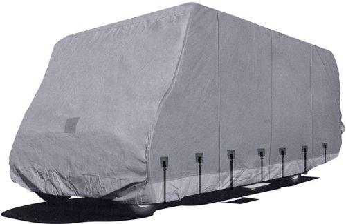Carpoint 1723484 Housse de Camping-Car 7,5M
