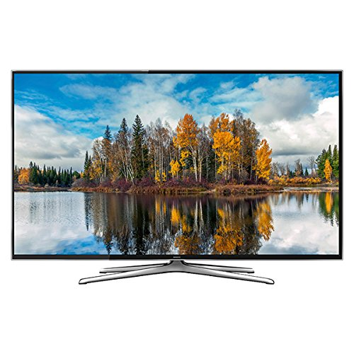 """Samsung UE40H6400 TV Ecran LCD 40 """" (102 cm) 1080 pixels Tuner TNT 400 Hz"""