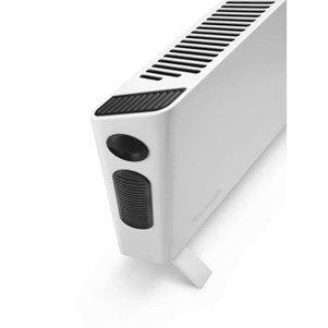 Delonghi HSX 2320 Slim Style Convecteur mobile