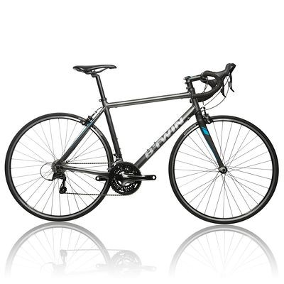 BTWIN VELO ROUTE TRIBAN 500 B'TWIN