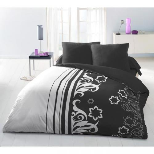 linge. Black Bedroom Furniture Sets. Home Design Ideas