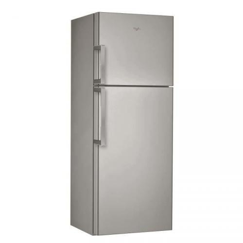 Titre produit prix meilleur prix - Meilleur refrigerateur congelateur ...