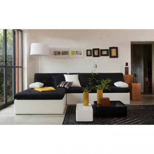 titre produit prix meilleur prix. Black Bedroom Furniture Sets. Home Design Ideas