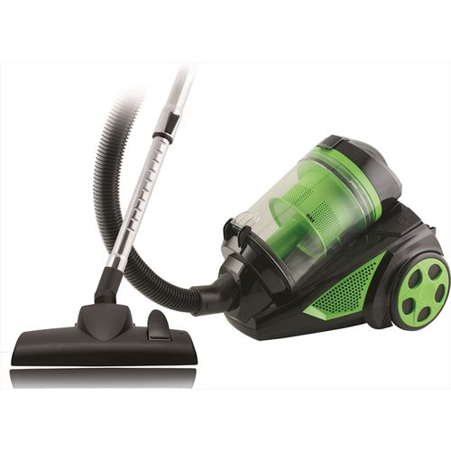 aspirateur sans sac multi cyclone alligator ultra puissant 2500w cordon extra long 7 metres. Black Bedroom Furniture Sets. Home Design Ideas