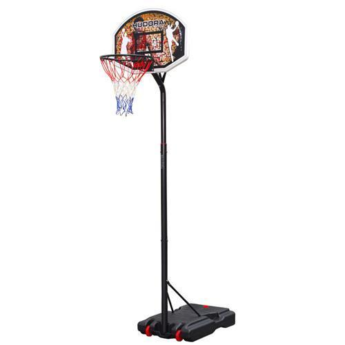 Panier de Basket Avec ïed reglable en Hauteur
