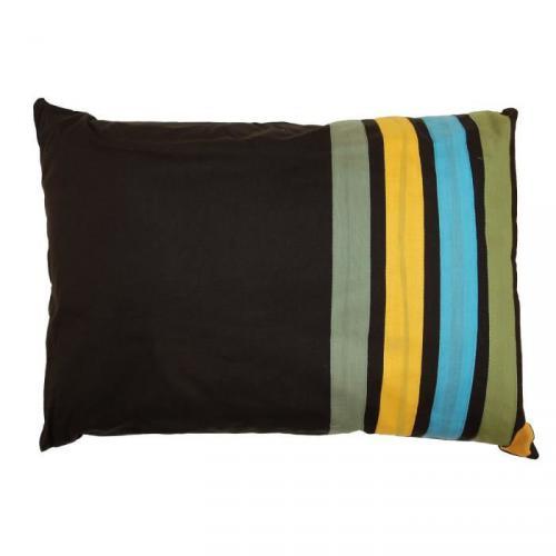 Coussin décoratif Stripe 35x50 cm