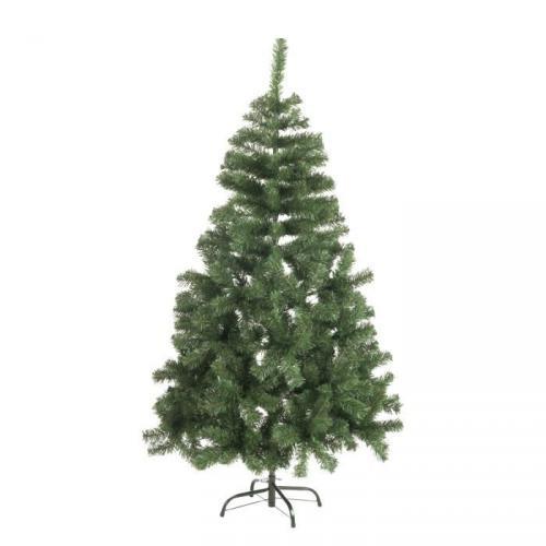 Sapin de Noël artificiel 60 cm