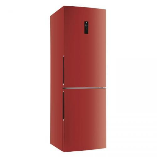 meilleur refrigerateur rouge haier pas cher. Black Bedroom Furniture Sets. Home Design Ideas