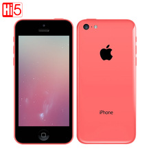 Apple iPhone 5c débloqué 32 GB   1 GB de stockage
