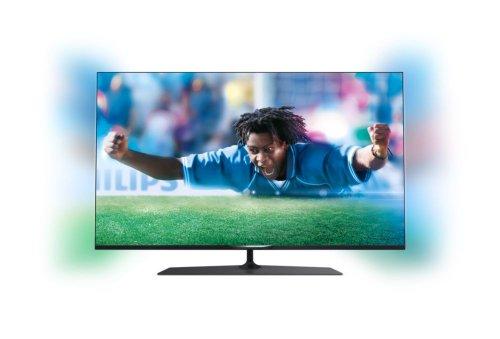 Télévision Philips 49PUS7809