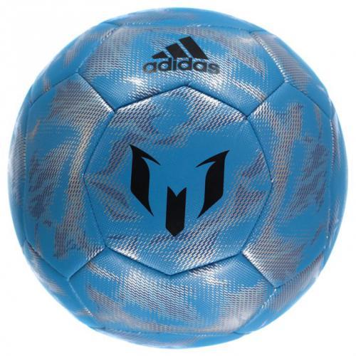 Ballon Football Adidas