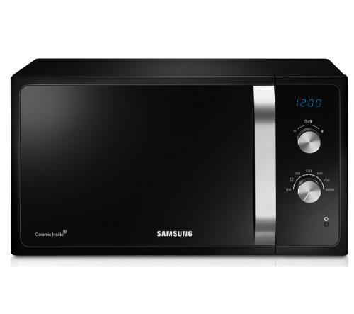 Micro-ondes SAMSUNG (MS23F300EAK)