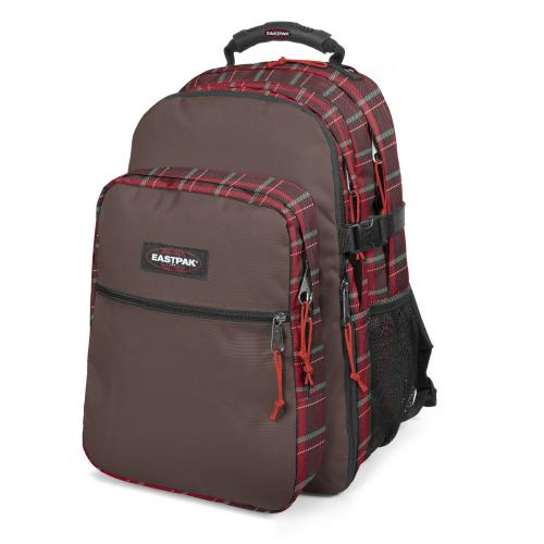 eastpack Sac à dos Tutor Multicolore 39.0 L EK95506H