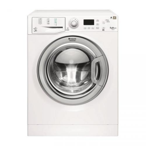 Lave linge HOTPOINT WMG 8237BSFR
