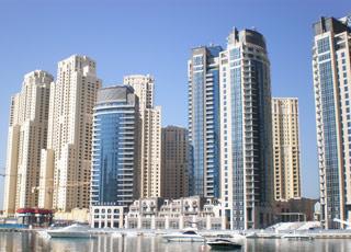 Croisière Les Emirats authentiques : Dubaï, Abu Dhabi...