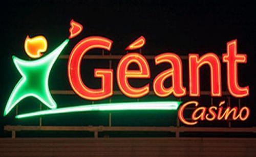 prix cable geant casino