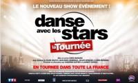 """Danse avec les Stars"""" à Lyon"""