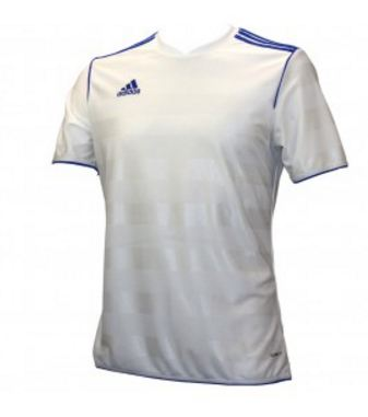 Maillot Football Neutre Homme Adidas