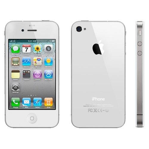 produit  Destockage Smartphone Reconditionn Iphone