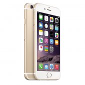 Apple Iphone 6 16GB Or Reconditionné