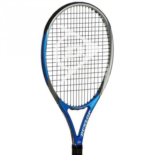 Dunlop Biomimetic Équipe Raquette de tennis