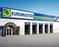 bon d achat euromaster