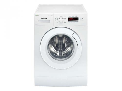 Le bon coin lave linge home design architecture - Installer le bon coin ...