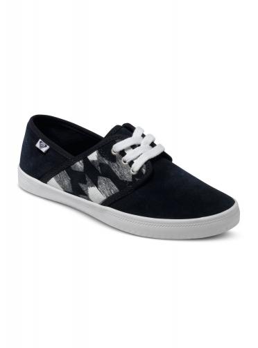 """Roxy!"""" Lindo - Chaussures femme ARJS300207"""