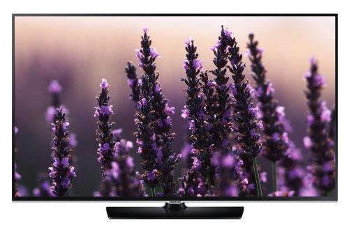 """Samsung UE48H5500 TV Ecran LCD 48 """" (122 cm) 1080 pixels Tuner TNT 100 Hz"""