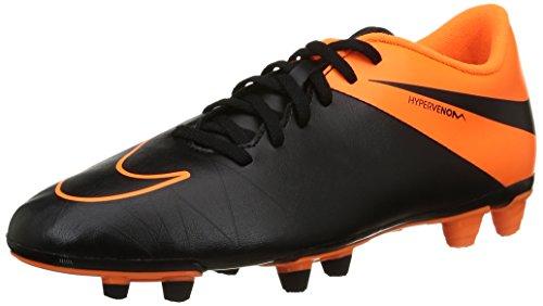 Chaussures de sport Nike Hypervenom Phade II Fg pour Homme