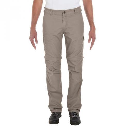 Homme Quechua Homme Pantalon Quechua Homme Pantalon Pantalon AjLR35c4q