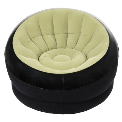 Fauteuil gonflable Intex Onyx