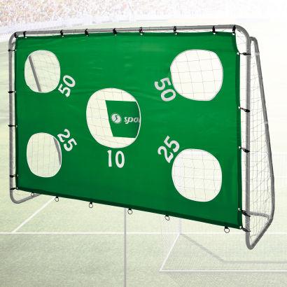 but de foot avec cible prix 33 99. Black Bedroom Furniture Sets. Home Design Ideas