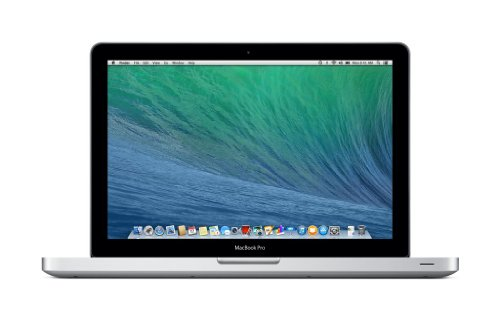 Apple MacBook Pro/DC I5 Ultrabook 13