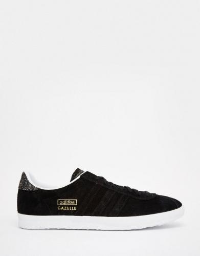 [ -50% ] Adidas Gazelle OG ( B35199 )