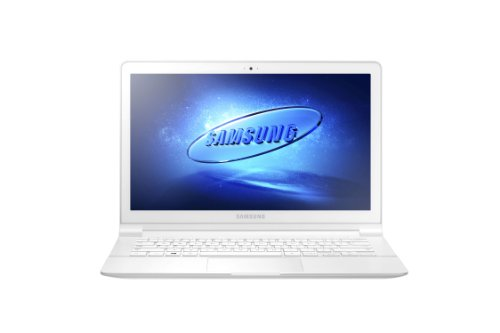 "Samsung Book 9 Lite Ordinateur Portable 13.3 "" Windows 8 Blanc"