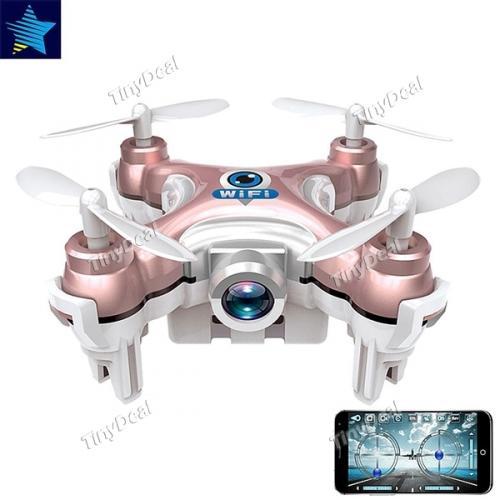 Drone wifi camera 720 p super bonne offre