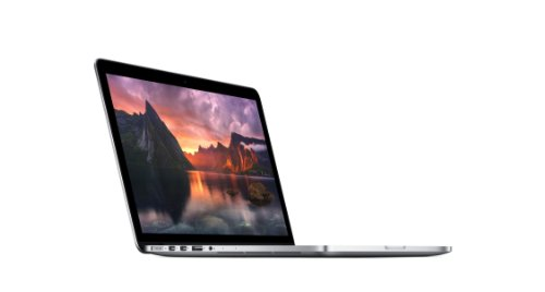 "Apple MacBook Pro Retina 33,8cm (13"") i5 2.6GHz 8Go / GB 128GB"