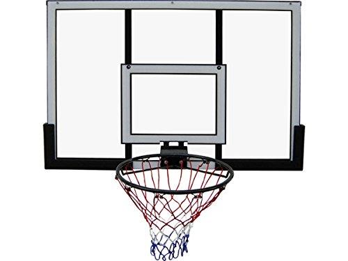 VIVAKID - Panneau de basket Jesus