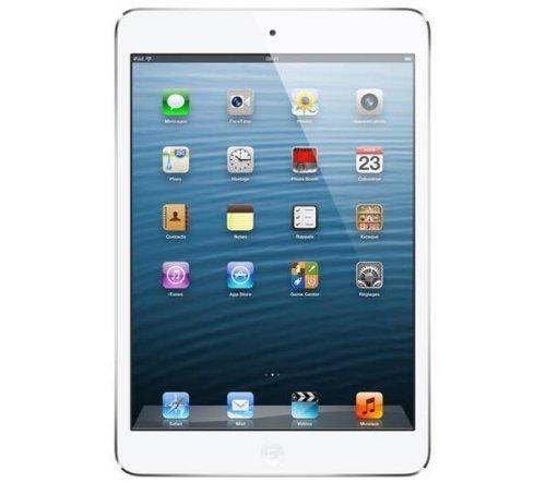 Apple iPad mini tactile 7,9