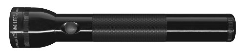 Maglite 3D LED blister mixte adulte Noir 31 cm