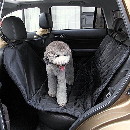 marsboy couverture protection voiture imperm able protection si ge auto pour chien housse. Black Bedroom Furniture Sets. Home Design Ideas