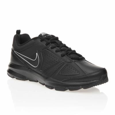 NIKE Chaussures Sportswear T-lite Homme