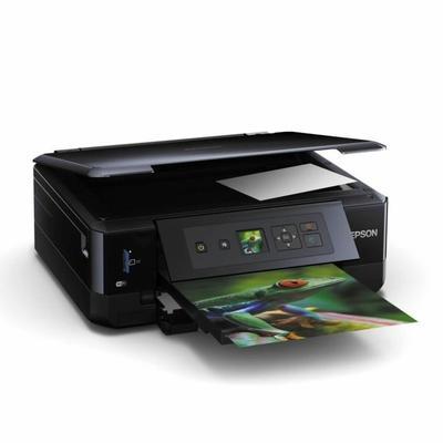 Epson Imprimante Expression Premium XP-530 (C11CE8