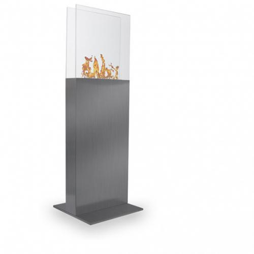 chemin e tower wikao bio thanol prix 299 00. Black Bedroom Furniture Sets. Home Design Ideas