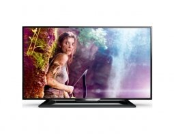 "Philips 50PFH4009 TV Ecran LCD 50 "" (127 cm) 1080 pixels Tuner TNT 100 Hz"